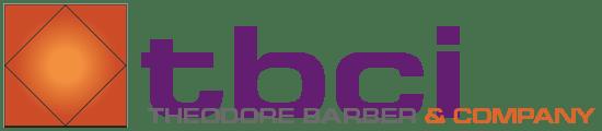 Theodore Barber & Company